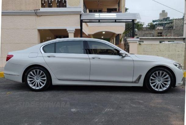 Car Rental For Wedding Bangalore