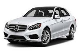 Benz Car Hire