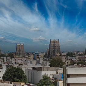 siddeshwara-madurai