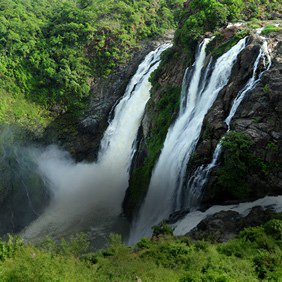 siddeshwara-shivanasamudra-falls