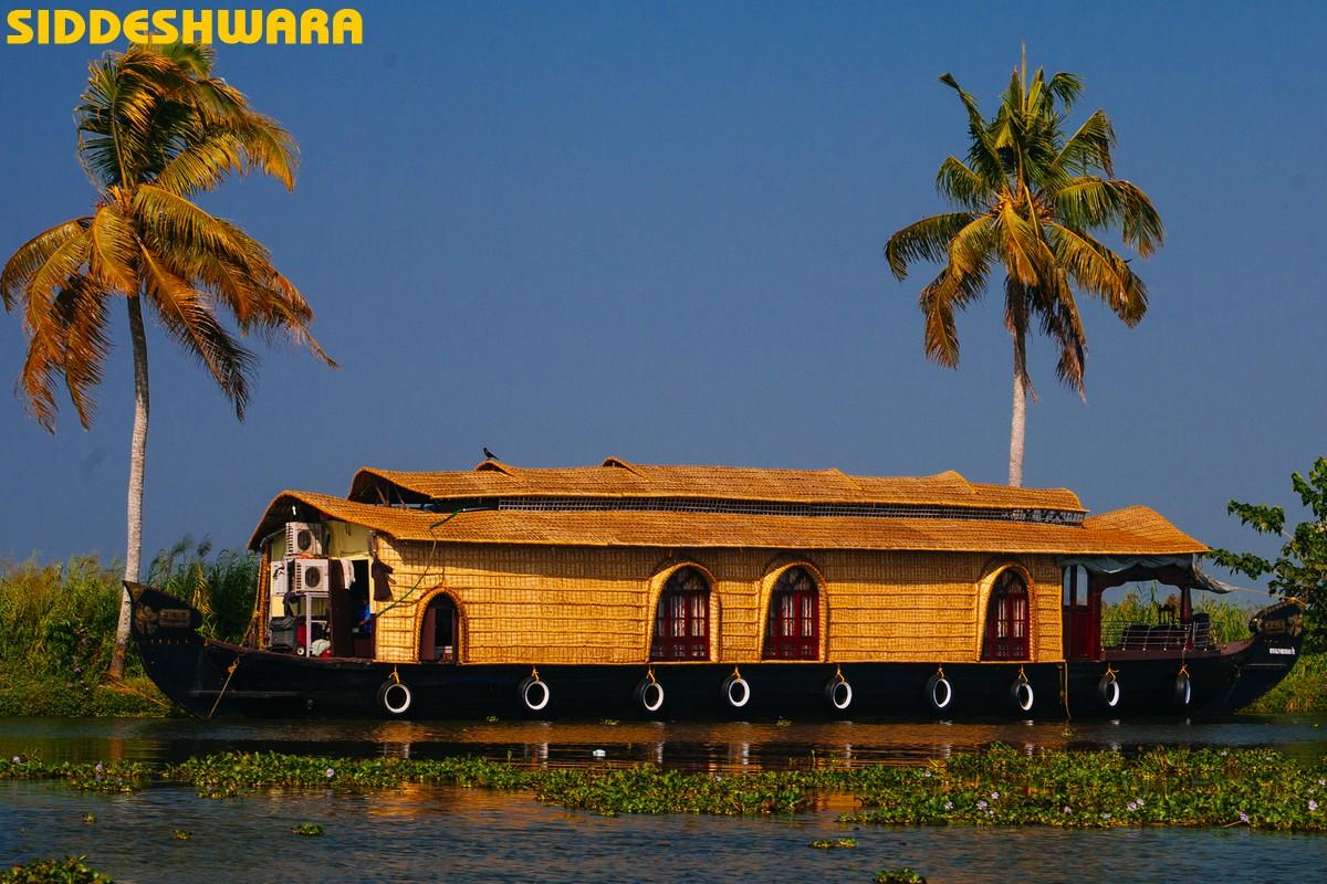 siddeshwara-kovalam-thiruvananthapuram-alappuzha-cochin