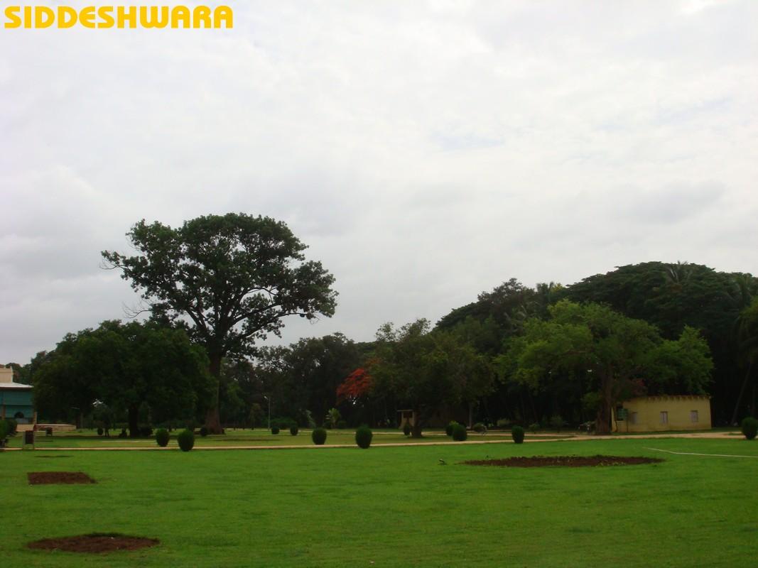 siddeshwara-mysore