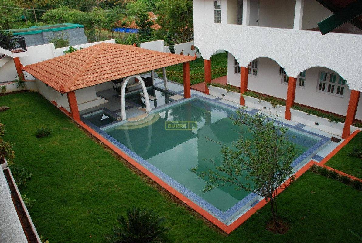 siddeshwara-bangalore-resorts