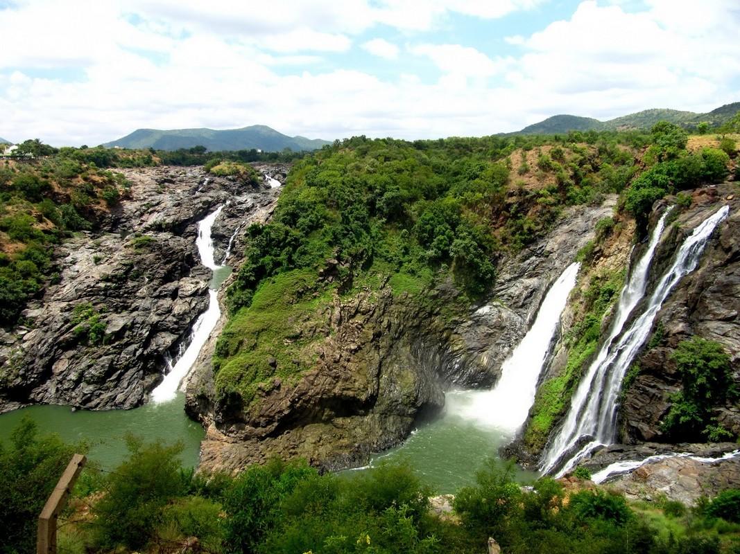 siddeshwara-shivanasamudra