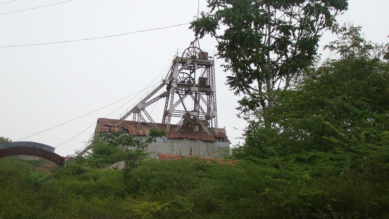 siddeshwara-kolar