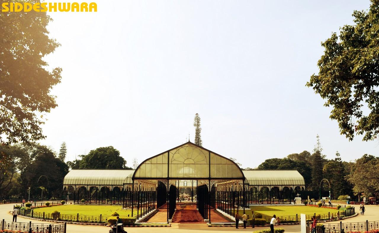 siddeshwara-bangalore