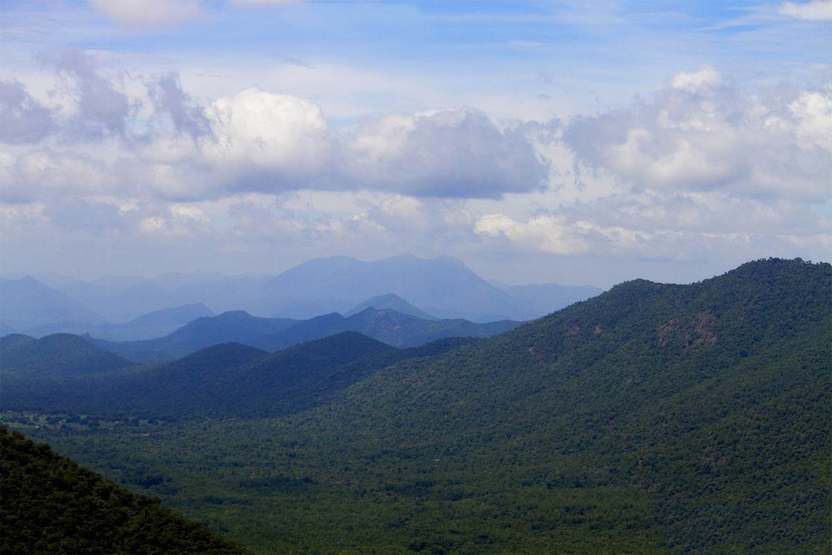 siddeshwara-hogenakkal