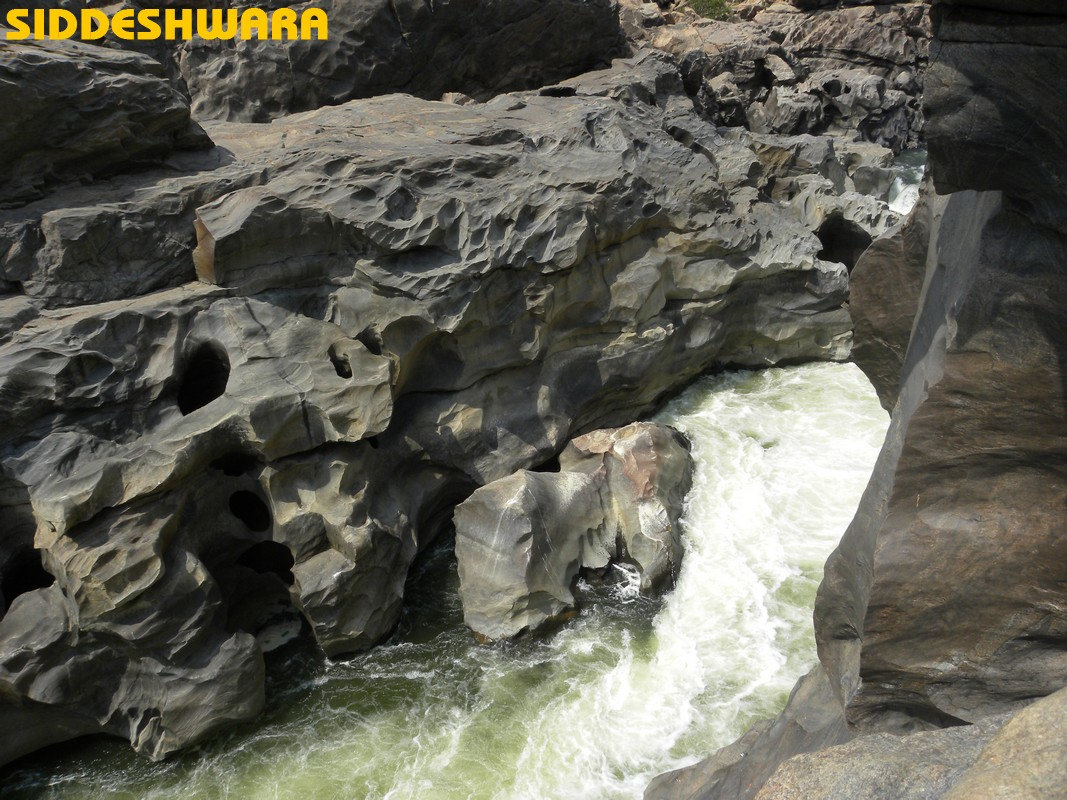 siddeshwara-mekedatu