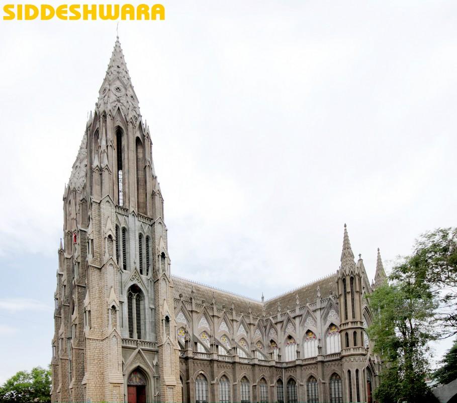 SiddeshwaraTravels